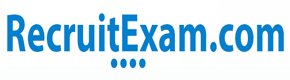 RecruitExam.com