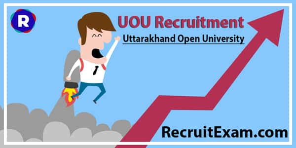 UOU Recruitment 2019 for (Professor) 37-Jobs Online ... on employee benefits form, cv form, job vacancy, job requirements, agreement form, job openings, contact form, job applications you can print, job advertisement, job resume, job search, cover letter form, job applications online, job payment receipt, job letter, job opportunity,